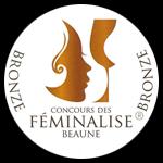 feminalise2