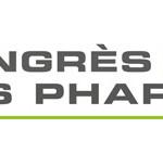 image 2 Congrès national des pharmaciens